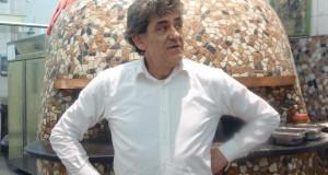 Pizza Adventures In Italy (Part 13): Pizzeria Pellone In Naples