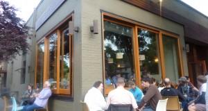 "Ken's Artisan Pizza: A ""Must-Visit"" Stop In Portland, Oregon"