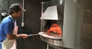 Proof Pizza & Pasta, Solid Addition To Miami Pizza Scene